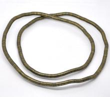 flexible necklace price
