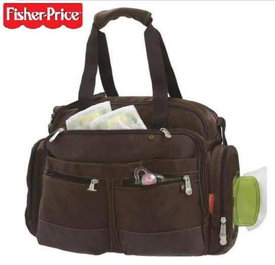 online get cheap designer diaper bags sale alibaba group. Black Bedroom Furniture Sets. Home Design Ideas