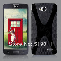 For LG L90 X Design Gel Cases,New X Line Soft TPU Gel Skin Case For LG Optimus L90