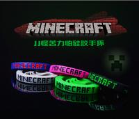Wholesale - HOT!!!--- NEW game theme bracelet