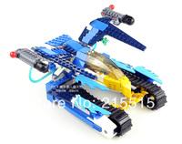 Hot !Legends of Chima Eris' Eagle Interceptor Building Blocks Sets344pcs Legoland Educational DIY Bricks Toys for children