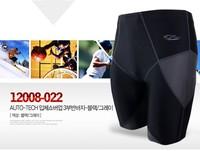 2014- Men's 12008 Summer New Training  shorts / Fashion Design_  / Sportswear Running/Fitness/