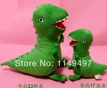 wholesale plush toy dinosaur