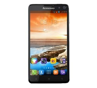 Original lenovo S898t 5.3 inch IPS screen MTK6589T Quad Core cell phone 1.5GHz 1280*720 Dual SIM Dual camera 13.0M 3G smartphone