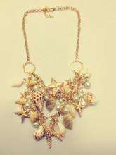 cheap gold chain
