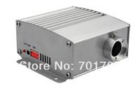 LEB-321;optical fiber LED RF light engine;RGB mixing colors;31 preset programs;Speed is adjustable