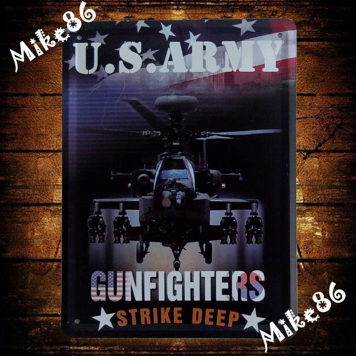 mike86] Gunfighters k/131 15 * 21 K-131 clayton mike powerhouse