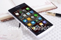 Free shipping China brand CELL phone,China brand cell phone, original mobile phone, popular mobile phone