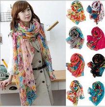 pashmina scarves reviews