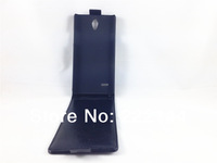 For Huawei Ascend G700 case,New High Quality Genuine Filp Leather Cover Case For Huawei Ascend G700 case Free Shipping