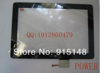 Original  new 10.1 inch HUAWEI MediaPad s10-201u s10-201wa LCD touch screen digitizer free shipping