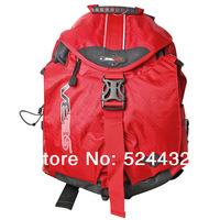 Original Hot Sales micro Shoulders Skating Backpack Skate bag Skates backpack Skate accessories SEBA Backpack