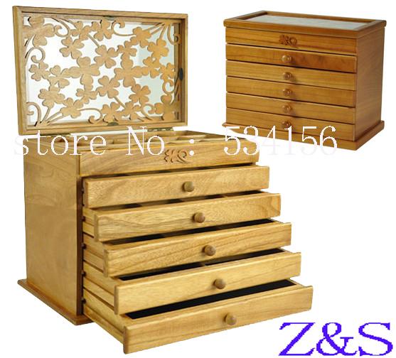 Buy jewelry storage 7
