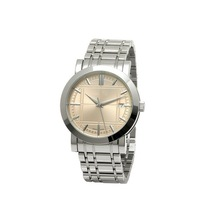 100% Authentic !BU1352 wholesale and retail NEW mens or womens wristwatch watches