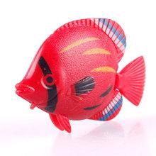 plastic swimming price