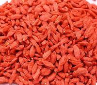 Goji Berries Pure Bulk Bag Certified ORGANIC,wolfberry,Green food,Goji berry 1kg,pure Goji,chinese food,FREE SHIPPING!!