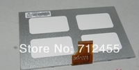 100% New LCD SCREEN FOR Tablet PC  HJ070NA-01U Display