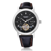2014tourbillon Fashion wrist watch male ca1032m