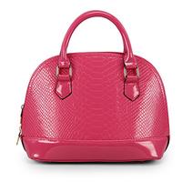 Genuine leather women's handbag one shoulder cowhide handbag messenger bag