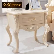 popular bedside cabinet