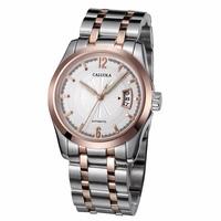 2014Carolina Fashion wrist watch luminous ca1005