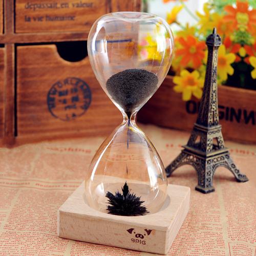 online shopping romantic gift ideas women