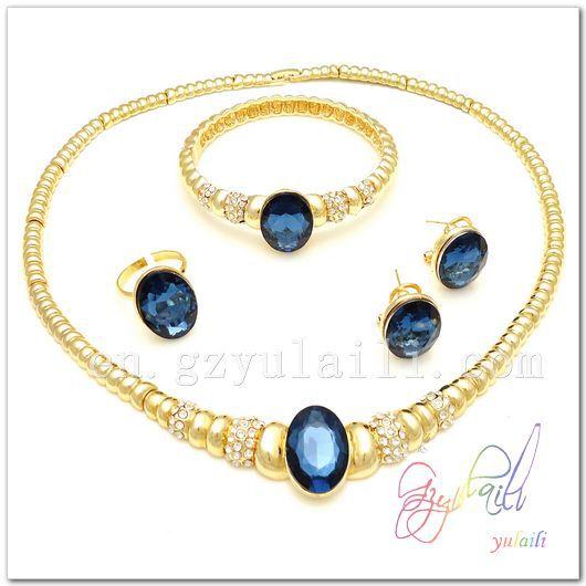 Really Cheap Fashion Jewelry New product cheap fashion