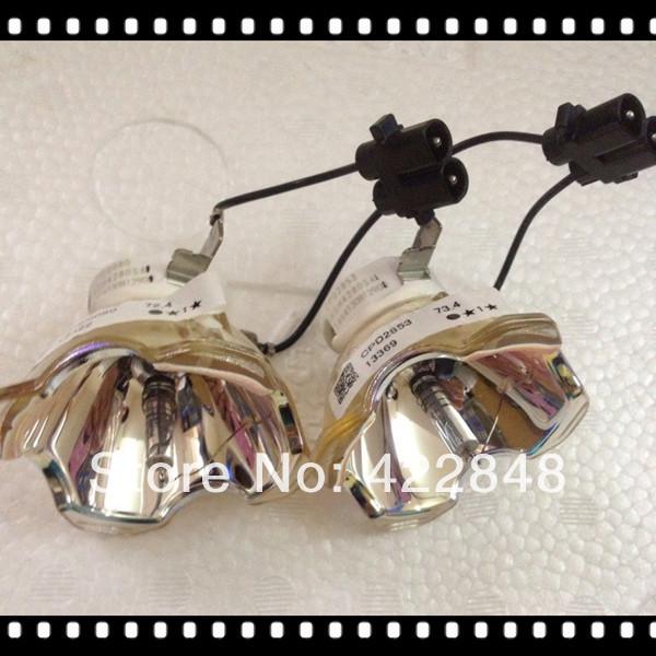 Et-lav200 original lampe ampoule du projecteur pour panasonic pt-vx500/pt-vx505n/pt-vx510 projecteurs