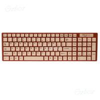 Компьютерная клавиатура R8 /1830 USB 2.0 /+ KB-1830