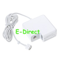 "60W 16.5V 3.65A Nagsafe Power Adapter EU/AU/US/UK Plug Replacement AC Power Adapter Charger for Apple 13"" MacBook Pro"