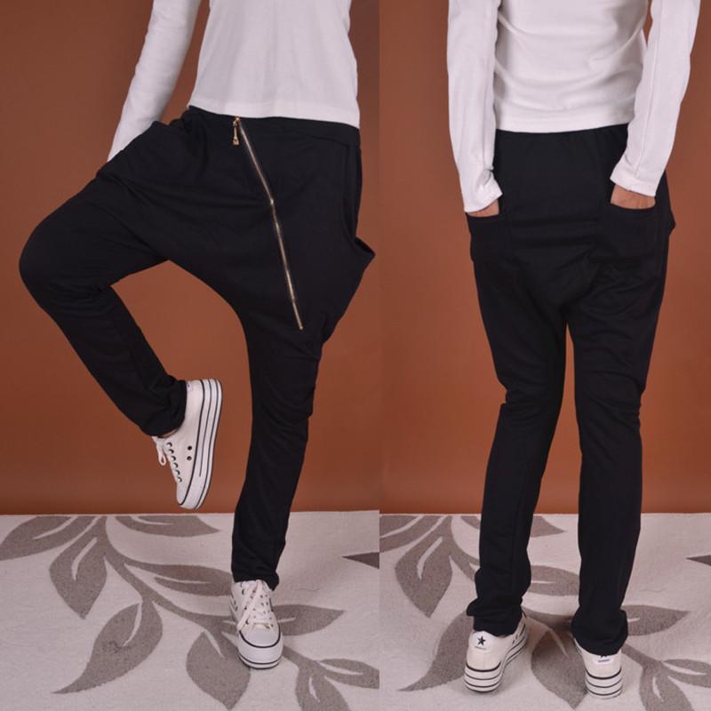 Elegant Outfit Inspiration Harem Pants  Style Reader