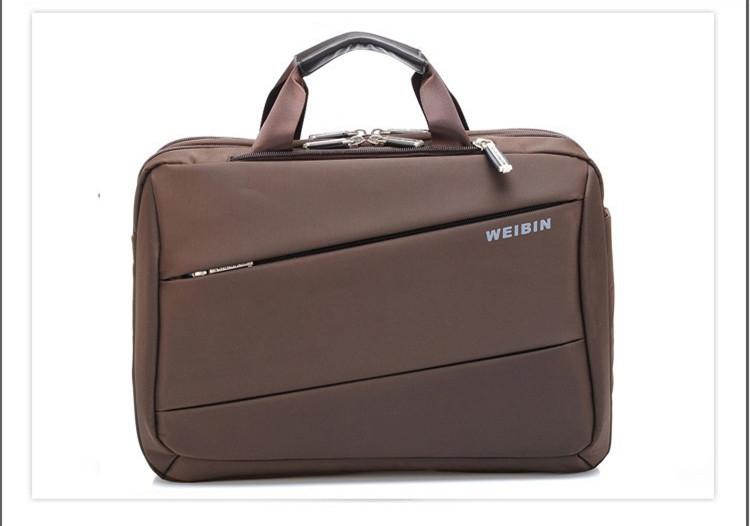 online kaufen gro handel cheap laptop bag aus china cheap. Black Bedroom Furniture Sets. Home Design Ideas