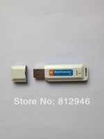 New 2 in 1 ,Mini USB Pen Digital Audio Voice Recorder,with card slot,support micro TF card,free shipping,50pcs/lot