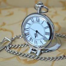 popular pocket watch men