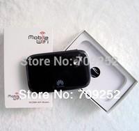 150M Lte 4G Router HUAWEI E5776s-32 4G LTE FDD 800/900/1800/2100/2600MHz 4G WIFI Router