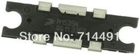 RF power transistor MRF1535 MRF1535NT1 M1535 M1535N MRF1535NT1 new and original