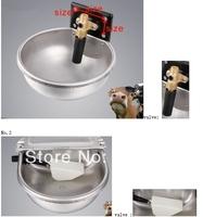 animal drink bowl