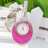 pen drive Diamond watch clock 4gb 8gb 16gb 32gb 64gb 512gb Jewelry usb flash drive flash memory stick pendrive gift