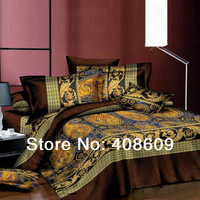 Free Shipping Best 3D Bedding Sets Bedding Linen Enough Stock Fast Delivery