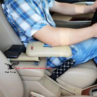 High Quality Automotive Armrest Console Fit For Nissan X-Trail 2007 2008 2009 2010 2011 2012 2013