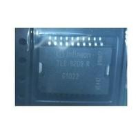 10PCS TLE6209R TLE6209 7 A H-Bridge for DC-Motor Applications