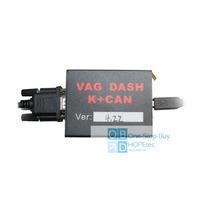 VAG DASH K+CAN V4.22