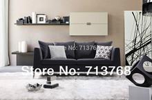 wholesale outdoor sofa bed