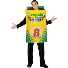 Crayola Wholesale
