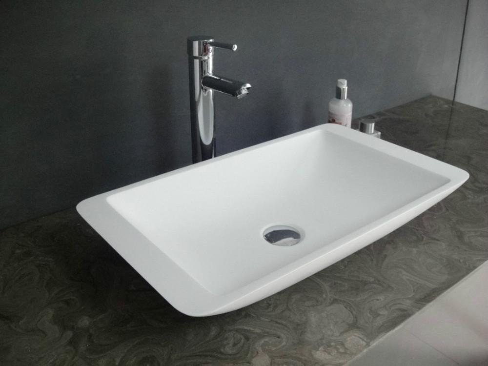 Tegels Badkamer Gamma ~ badkamer mat Koop Goedkope badkamer mat loten van Chinese badkamer mat
