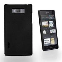Hybrid Hard Case Cover For LG P700 LG OPTIMUS L7