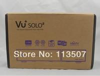 newest vu solo 2 enigma 2 linux receiver vu +solo 2 digital satellite receiver