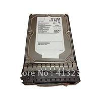 657750-B21 657739-001 1TB 6G SATA 7.2K rpm LFF (3.5-inch) SC Midline Gen8 3yr Warranty Hard Drive Gen8