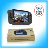 China Wholesale 2014 PG-9700 7inch allwinner a13 mid tablet pc android 4.1 free game download