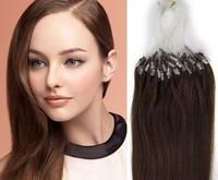 80G pull hair, human hair, let you look natural and comfortable, more beautiful